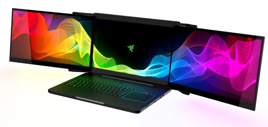 razer blade на beltexno.by