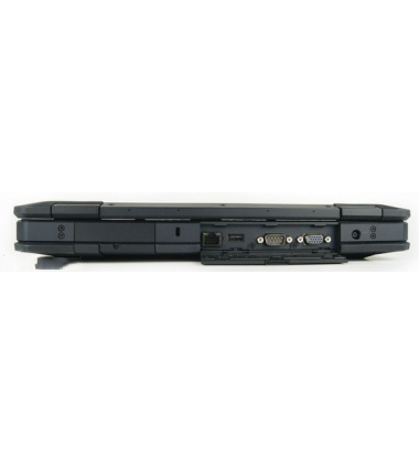 Купить Dell Latitude 14 5404 RUGGED (6012347816)