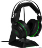 Наушники Razer Thresher Ultimate для Xbox One