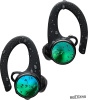 Наушники Plantronics BackBeat FIT 3200 (черный)