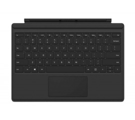 Клавиатура Microsoft Surface Pro Type Cover FMM-00013