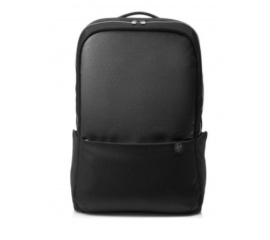 Рюкзак HP Pavilion Accent Backpack 15.6'