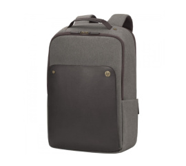 Рюкзак HP Executive Brown Backpack