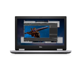 Ноутбук Dell Precision 15 7540 3NBD-2364