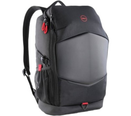 Рюкзак Dell Pursuit Backpack 15