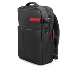 Рюкзак HP Omen Gaming Backpack