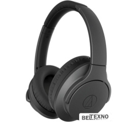 Наушники Audio-Technica ATH-ANC700BT (черный)