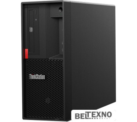 Компьютер Lenovo ThinkStation P330 Tower 30C5003ERU