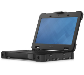 Ноутбук DELL Latitude 14 Rugged Extreme 7414 [6831740249}