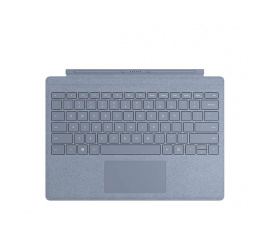 Клавиатура Microsoft Surface Pro Type Cover FFP-00133