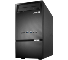 Asus ASK30AM-J-US001S-S