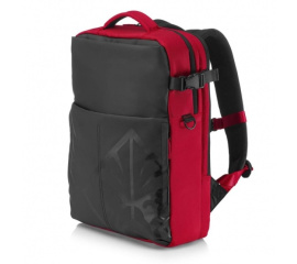Рюкзак HP Omen Gaming Backpack RED