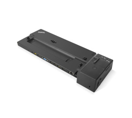 Док-станция Lenovo ThinkPad Basic Docking Station