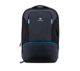 Рюкзак Acer Predator Hybrid Backpack