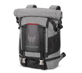 Рюкзак Acer Predator Gaming Rolltop Backpack