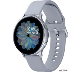 Умные часы Samsung Galaxy Watch Active2 44мм (арктика)