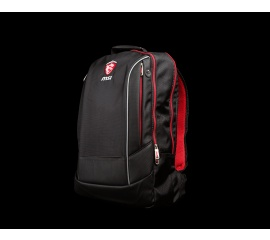 Рюкзак MSI Hecate Backpack
