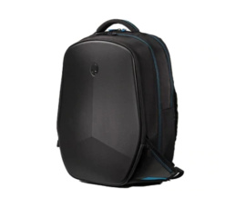 Рюкзак Dell Alienware Vindicator 2.0 15