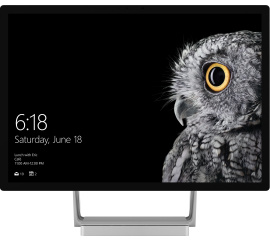 Моноблок Microsoft Surface Studio [42L-00105]