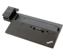 Док-станция для Lenovo ThinkPad Basic Dock