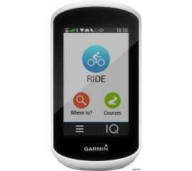 Велокомпьютер Garmin Edge Explore