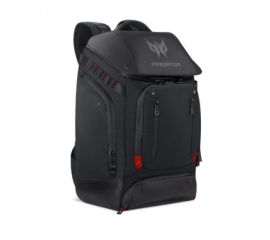 Рюкзак Acer Predator Gaming Utility Backpack