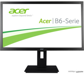 Монитор Acer B276HLCymiprx