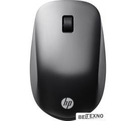 Мышь HP Slim Bluetooth