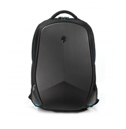 Обзор рюкзака Dell Alienware 17' Vindicator v2